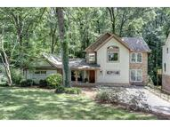 2791 Winding Lane Ne Atlanta GA, 30319