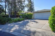 2907 Bidwell Court Fairfield CA, 94534
