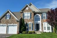 44403 Apache Circle Ashburn VA, 20147