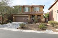 10309 Canvas Canyon Court Las Vegas NV, 89178