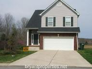 629 Chestnut Ct Springfield TN, 37172