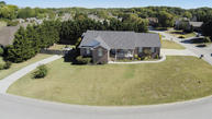 191 Manchester Drive Maryville TN, 37803