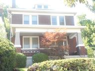 322 Fairfield Avenue Bellevue KY, 41073