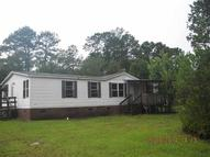 104 Madelyn Drive Richlands NC, 28574
