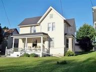 105 Valley St Horicon WI, 53032