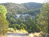 774 County Road 69 Ojo Sarco NM, 87521