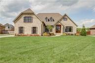2011 Alycia Way Pleasant View TN, 37146