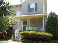 232 Cobblestone Ct Collegeville PA, 19426