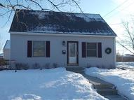 1723 Grand Ave Manitowoc WI, 54220