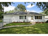 4332 Alden Avenue Indianapolis IN, 46221