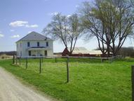 2914 195th Avenue Montrose IA, 52639