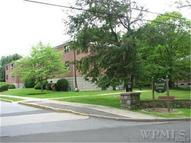 154 Martling Avenue Unit: 9-S-3 Tarrytown NY, 10591