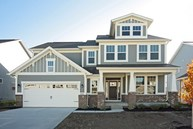 7819 Gray Eagle Dr Zionsville IN, 46077