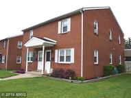 31 9th St Frederick MD, 21701