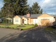 3650 Scenic View Dr Se Salem OR, 97302