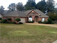 111 Brierfield St Madison MS, 39110