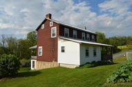 5288 S State Route 103 Mcveytown PA, 17051