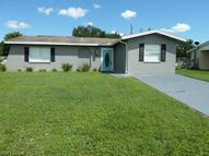 310 Morgan Cir N Lehigh Acres FL, 33936
