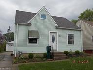 5243 West 50th St Parma OH, 44134