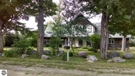 5398 Pierce Road Remus MI, 49340