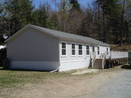 12978 State Route 28 Forestport NY, 13338