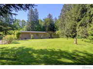 2271 Childers Road Everson WA, 98247