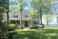 245 Lighthouse View Drive Stevensville MD, 21666