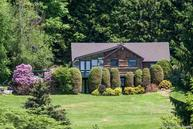 817 Finkle Road Andes NY, 13731