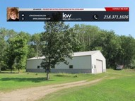 35185 County Highway 35 Dent MN, 56528