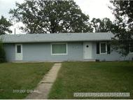 804 South Second Street Versailles MO, 65084