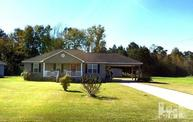 440 Rosemary Road Rose Hill NC, 28458