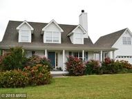 21867 Albie Rd Sherwood MD, 21665