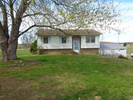 151 Norvell Rd Simpson IL, 62985