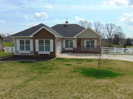 110 Ambernic Way Sweetwater TN, 37874