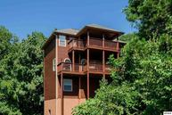 909 Black Wolf Way Park View #912 Gatlinburg TN, 37738