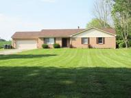 3812 Todds Run Foster Road Williamsburg OH, 45176