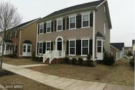 7121 Conway Place Ruther Glen VA, 22546