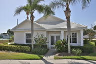 143 Key Colony Court Daytona Beach Shores FL, 32118