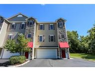 17 River Front Dr 9 Manchester NH, 03102