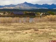 219 Lakeside Pagosa Springs CO, 81147