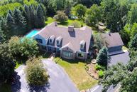 9313 N River Bend Ct River Hills WI, 53217