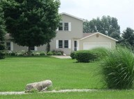 1736 S 675 W. Warsaw IN, 46580