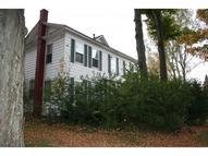 1881 Dryden Rd Freeville NY, 13068