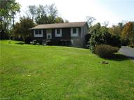 15197 Strader Rd East Liverpool OH, 43920