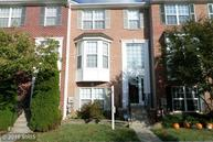 222 Timber View Ct Frederick MD, 21702