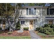 6 Nancy Rd South Easton MA, 02375
