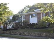 85 Woodcliff Rd Chestnut Hill MA, 02467