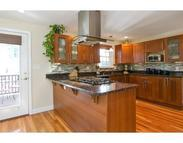 19 Townly Road Watertown MA, 02472