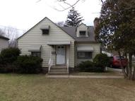 7370 Salinas Trail Youngstown OH, 44512