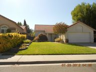 712 Hap Arnold Drive Antioch CA, 94509
